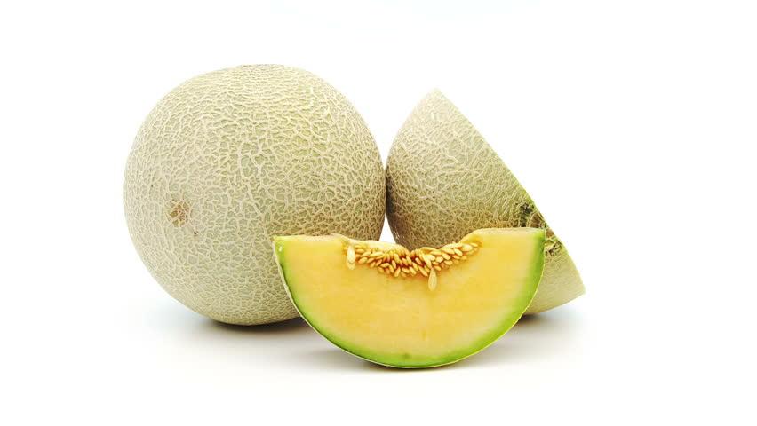 Manfaat-Buah-Melon-Untuk Kesehatan Dan Kecantikan