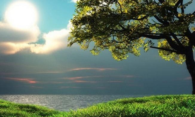 manfaat pengelolaan lingkungan hidup