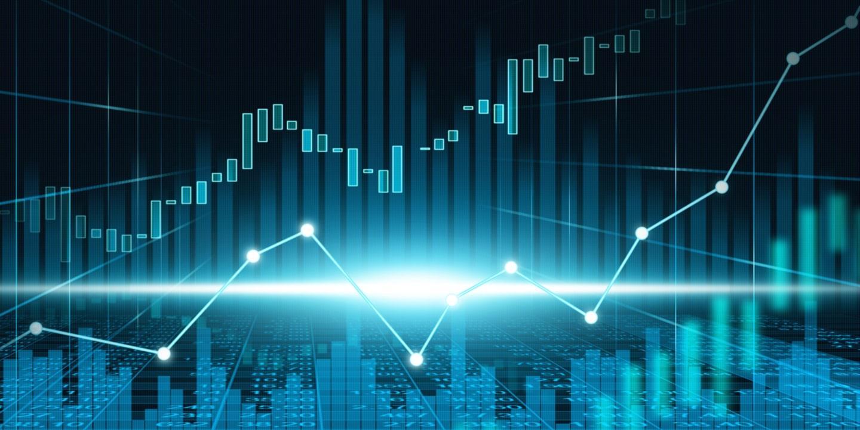 cara belajar trading bitcoin