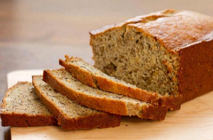 Cara Membuat Makanan Dari Pisang kepok