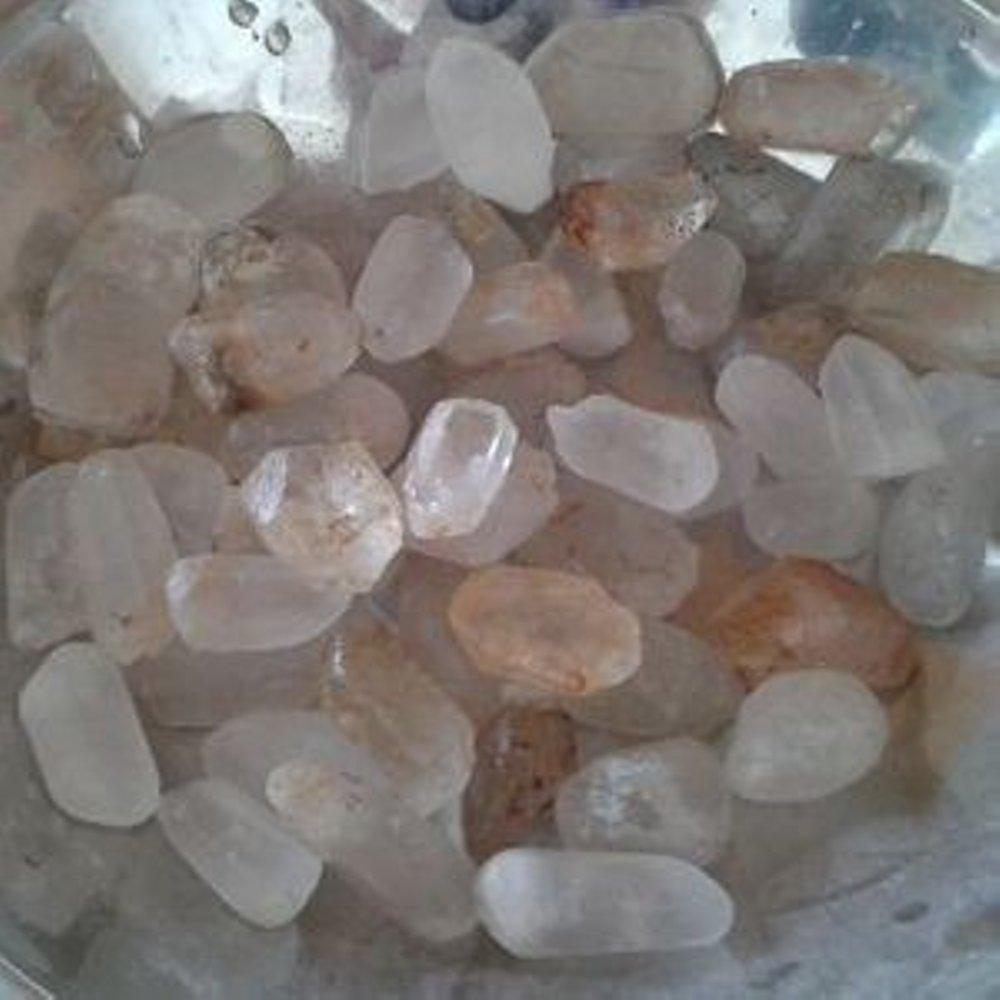 ciri ciri berlian asli mentah