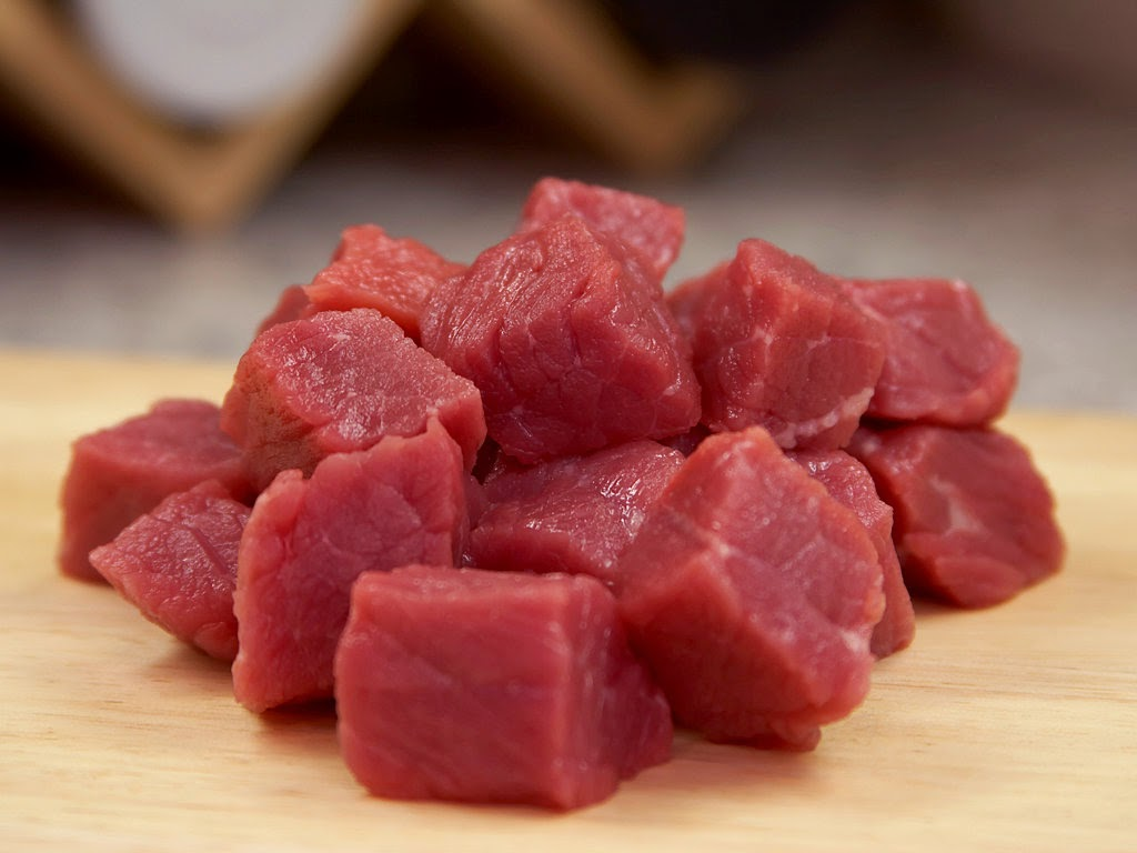 resep masak daging sapi biar empuk
