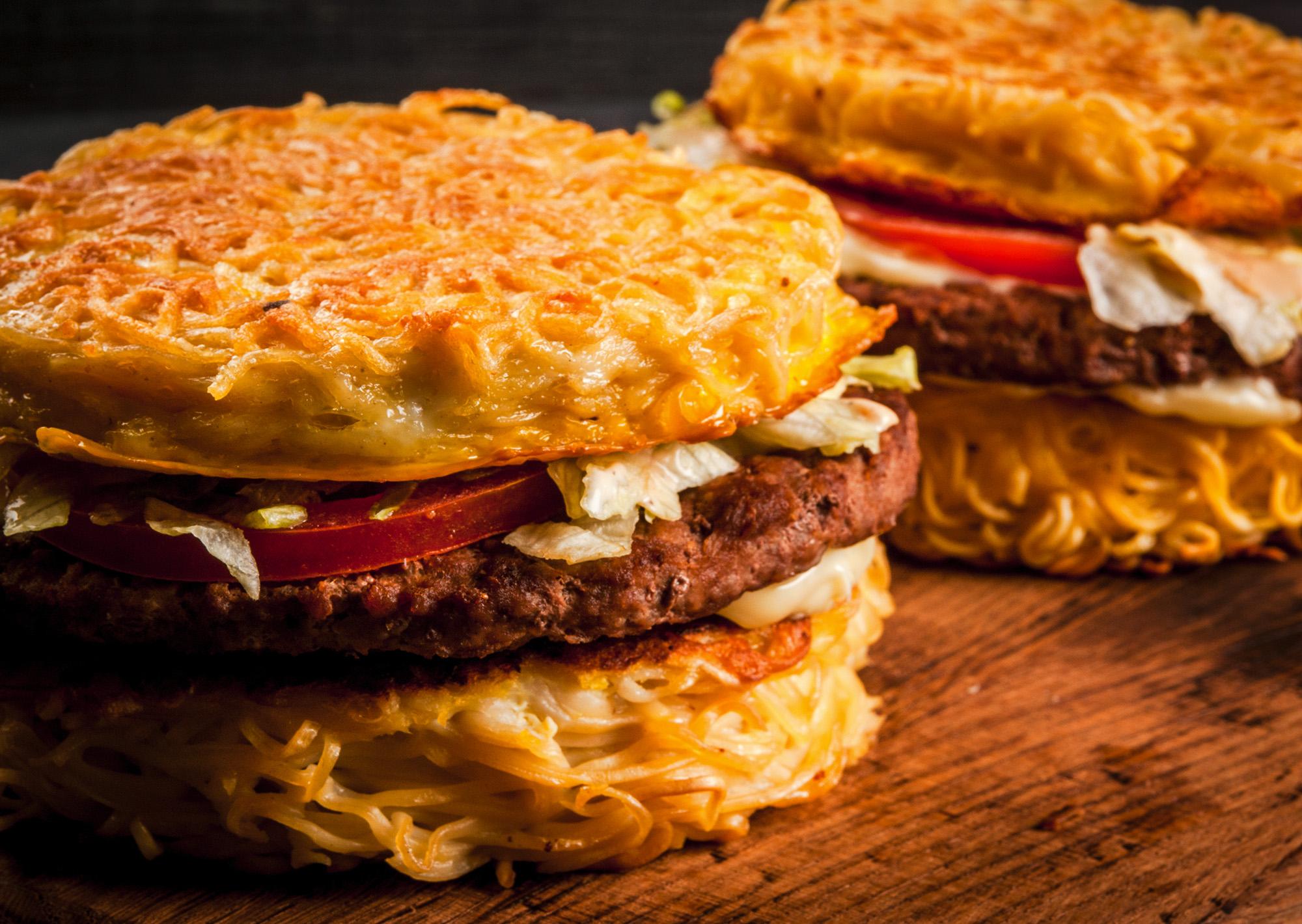 Usaha Makanan Ringan Snack Yang Bisa Jadi Peluang Usaha Kamu