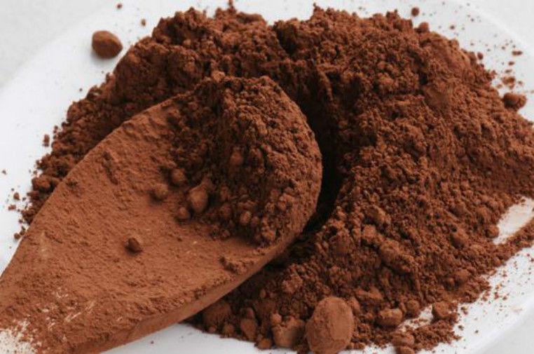 Cara Membuat Bubuk Coklat dari Biji Kakao