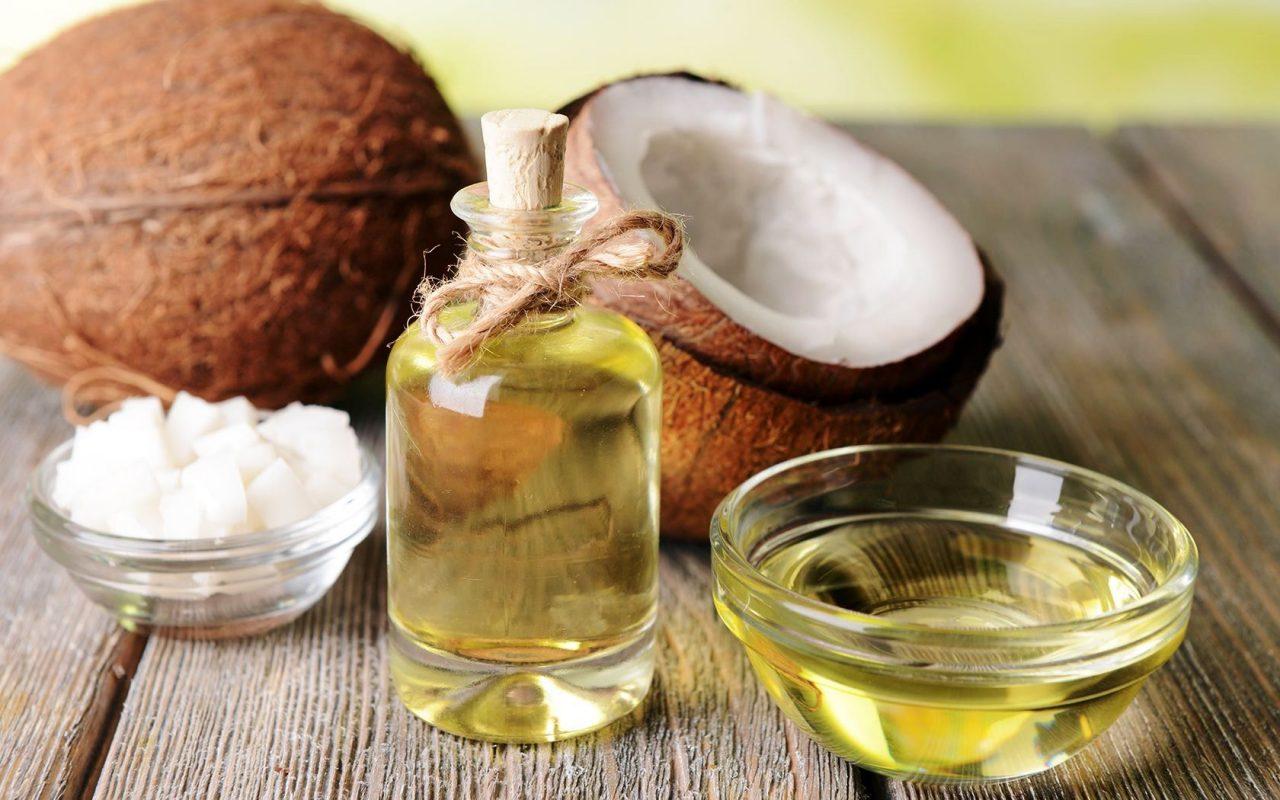 cara buat minyak goreng dari kelapa sawit