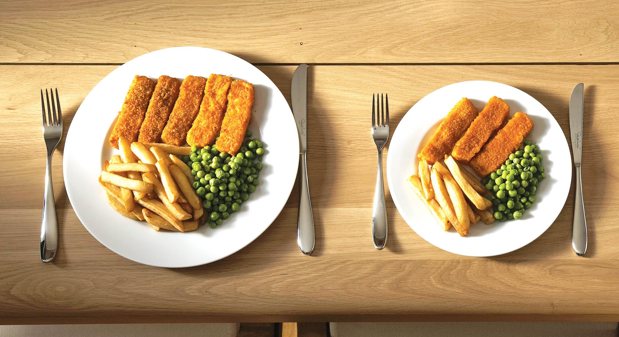 Macam Macam Makanan Rendah Kalori dan Lemak yang Sehat