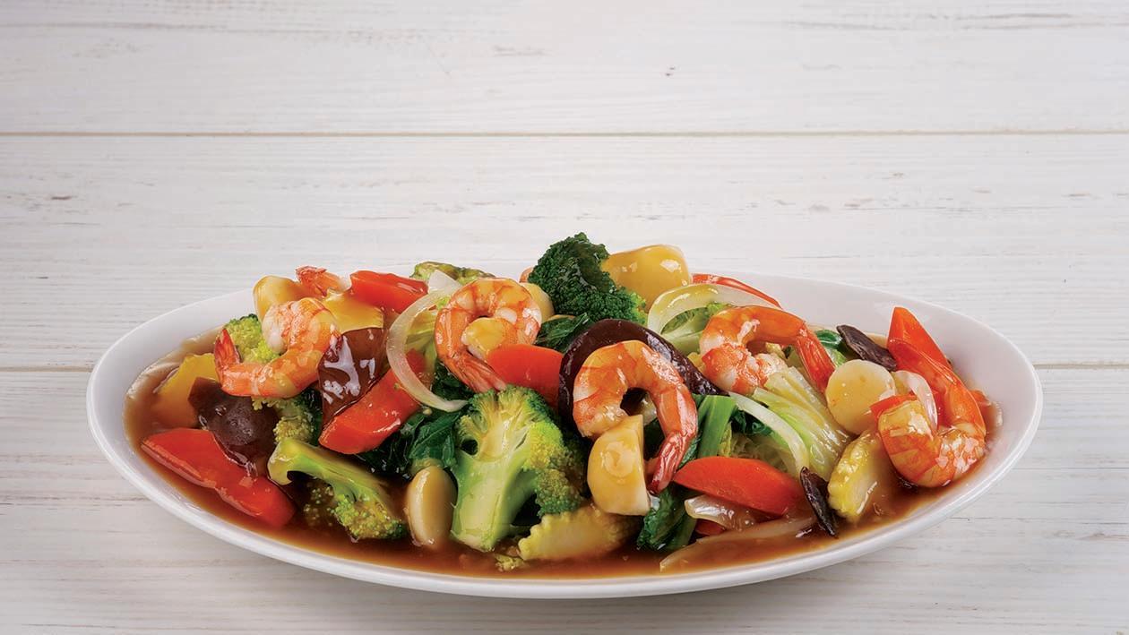 Resep Masakan Rumahan Untuk Anak Yang Sehat Dan Enak