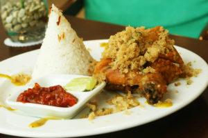 Ayam-Goreng-Kremes