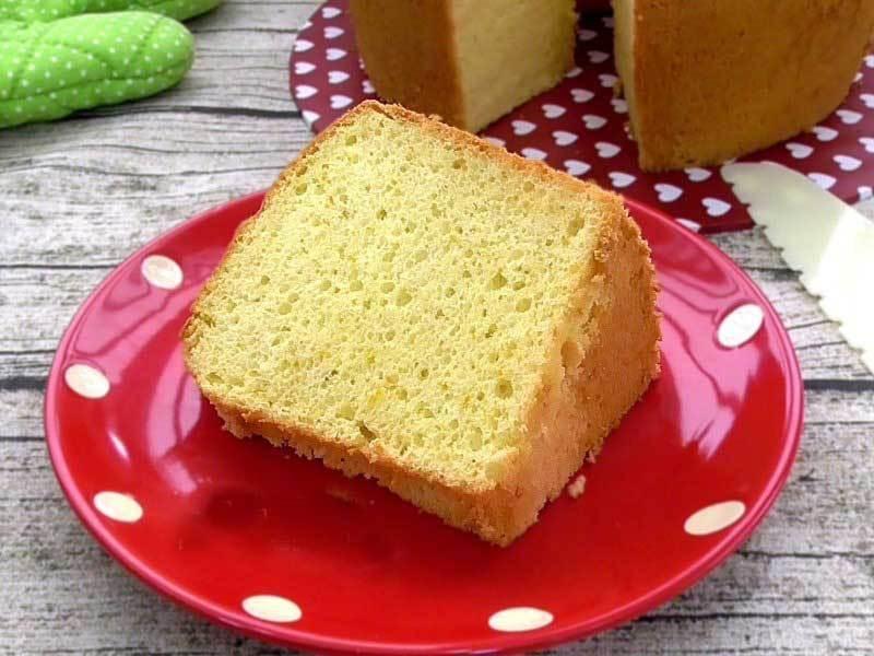 cake panggang1