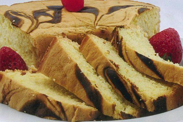 cake panggang2