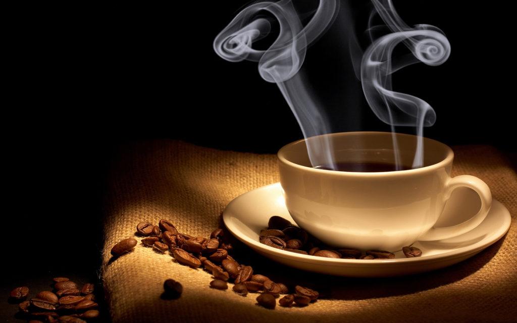 cara-membuat-kopi-untuk-diet