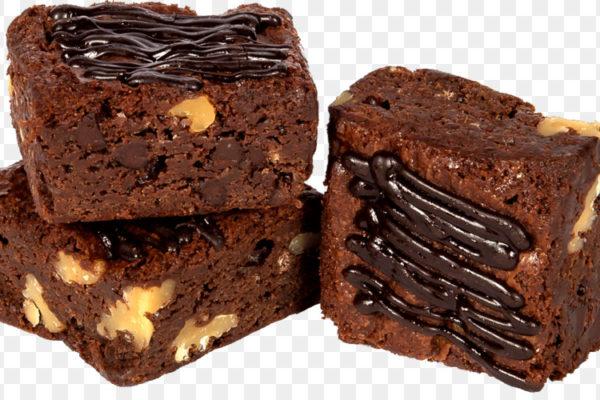 cara-membuat-kue-brownis