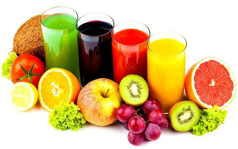jus-buah-penurun-berat-badan