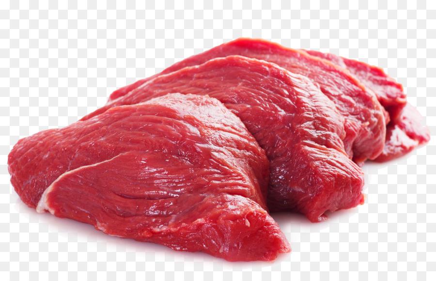 cara menggiling daging