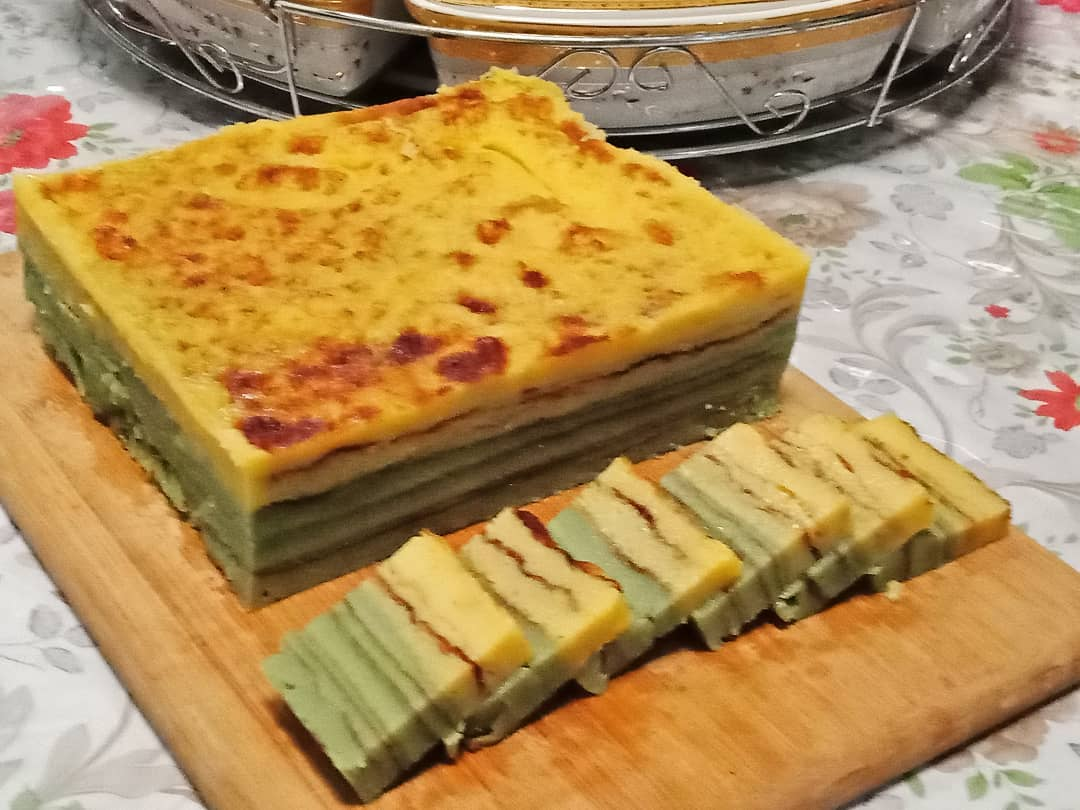 cara-membuat-kue-lapis