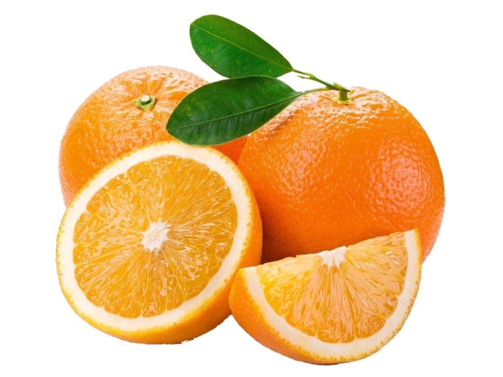 resep pufing jeruk