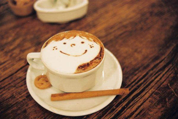 Resep Minuman Cafe Terlaris