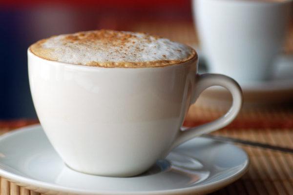 cara mengolah kopi arabika