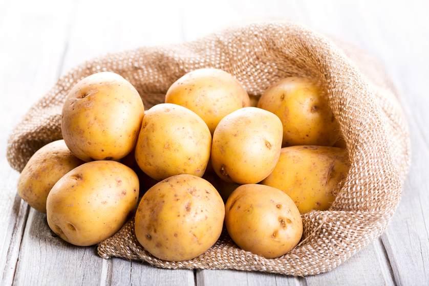 resep kentang sosis spiral