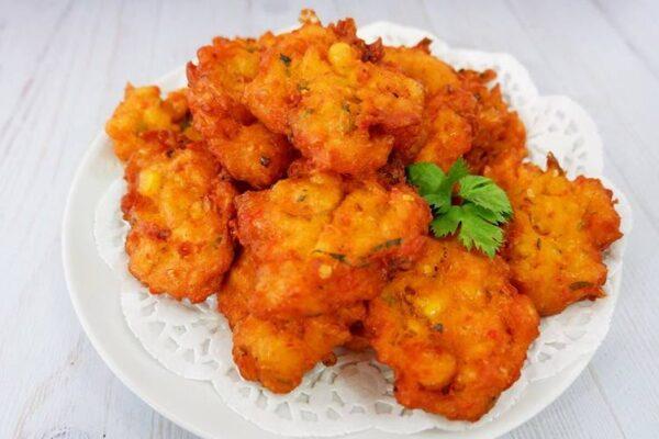 bumbu-dadar-jagung-enak